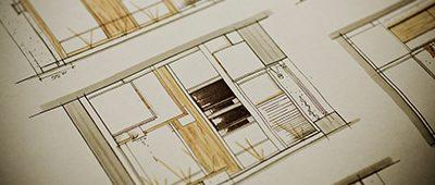 Speckemeyer Architektur-Atelier