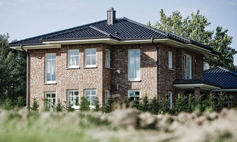 haus-mit-garten architektur