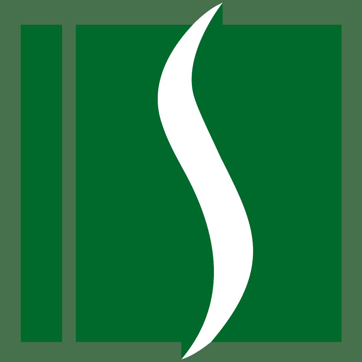 Speckemeyer – So funktioniert Wohnen Logo